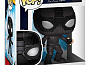 Фигурка Funko POP Marvel: Spider-Man Far From Home – Spider-Man (Stealth Suit)
