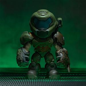 Фигурка Doom – Slayer