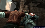 Скриншот Turning Point Fall of Liberty (PS3), 5