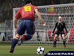 Скриншот This is Football 2002, 3