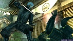 Скриншот Tenchu Shadow Assassins (Wii), 3