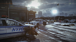 Скриншот Tom Clancy's The Division. Sleeper Agent Edition (PC), 6