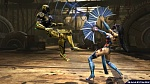 Скриншот Mortal Kombat (PS3), 3