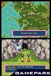 Скриншот Pokemon Mystery Dungeon: Blue Rescue Team (DS), 5