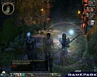 Скриншот Neverwinter Nights 2: Storm of Zehir (PC-DVD), 2