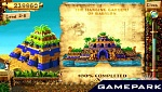 Скриншот 7 Wonders of the Ancient World (PSP), 4