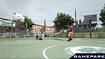 Скриншот NBA Street Homecourt (PS3), 7