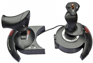 �������� THRUSTMASTER T.Flight Hotas X