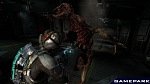 Скриншот Dead Space 2 Limited Edition (PS3), 6