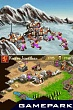 Скриншот Age of Empires the Age of Kings, 8