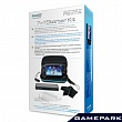 Скриншот Набор 7in1 Starter Kit DGPSV-3300 (PS Vita), 3