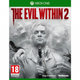 Evil Within 2 (XboxOne)