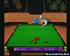Скриншот World Championship Snooker 2003, 7