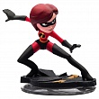 Скриншот Disney Infinity: Mrs Incredible, 1