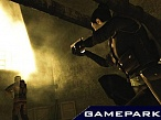 Скриншот Velvet Assassin (PC-DVD)  (GameReplay), 5
