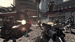 Скриншот Call of Duty: Ghosts (PS3), 2