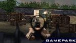 Скриншот Brothers in Arms D-Day (PSP), 2