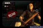 Скриншот House of the Dead: Overkill (Wii), 5