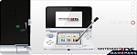 Скриншот Nintendo 3DS Ice White (Белая), 1