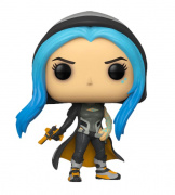 Фигурка Funko POP Games: Borderlands 3 – Maya Chase (Exc)