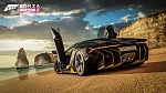 Скриншот Forza Horizon 3 Ultimate (XboxOne), 4
