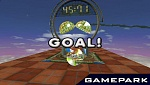 Скриншот Super Monkey Ball Adventure (PSP), 6
