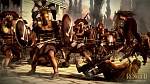 Скриншот TOTAL WAR: ROME II. SPARTAN EDITION (PC Jewel), 3