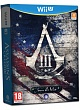 Скриншот Assassin's Creed 3: Join or Die Edition (Wii U), 2