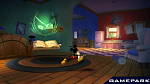 Скриншот Disney Epic Mickey. Две легенды  PC-DVD, MAC (DVD-box), 2