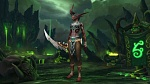 Скриншот World of Warcraft: Legion (PC-Jewel), 3