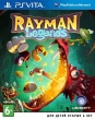 Rayman Legends (PS Vita)