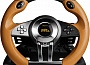 DRIFT O.Z. Racing Wheel (PS3)