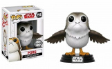 Фигурка Funko POP Star Wars – Porg (Exc) (CC) 21993