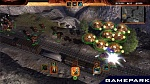 Скриншот Universe at War: Earth Assault (Xbox 360), 7