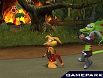 Скриншот TY the Tasmanian Tiger 2: Bush Rescue, 6