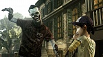 Скриншот The Walking Dead: The Game (PS3), 11