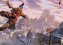 Sekiro: Shadows Die Twice (PS4) – версия GameReplay
