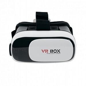 Очки виртуальной реальности Red Line VR BOX