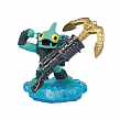 Скриншот Skylanders Swap Force. Anchors Away Grill Grunt, 1