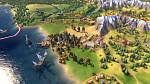 Скриншот Sid Meier's Civilization VI (PC), 3