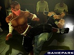 Скриншот Def Jam Fight for NY, 4