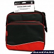 Скриншот Сумка System Carry Case (PS3), 1