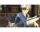 Скриншот Tales of Xillia 2 (PS3), 6