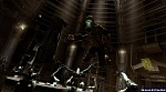 Скриншот Dead Space 2 (PS3), 6