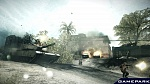 Скриншот Battlefield 3 Back to Karkand (PC), 5