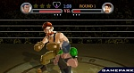 Скриншот Punch -Out (Wii), 2