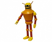 Фигурка Futurama: Calculon