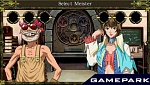 Скриншот Monster Kingdom: Jewel Summoner, 8