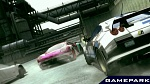 Скриншот Ridge Racer 7 (PS3), 5