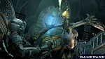 Скриншот Dead Space 2 Limited Edition (PS3), 4